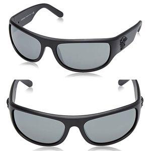 ba874fc130b Men s Black Versace Sunglasses on Poshmark